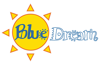 Official Web site of Blue Dream Apartments Corfu